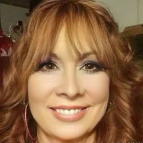 Cindy Blasingame