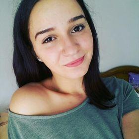 Alexandra Iarca