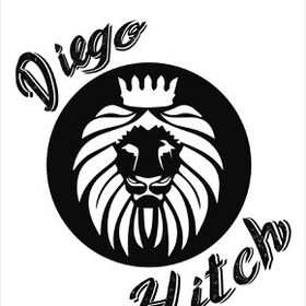 Diego Hitch Diego Hitch