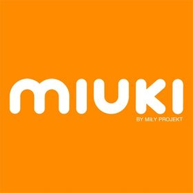 MIUKI