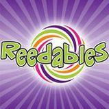 Reedables LLC