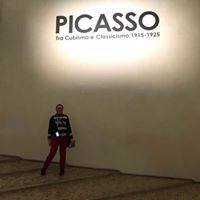 Alessandra Genovese