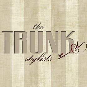 The Trunk Stylists