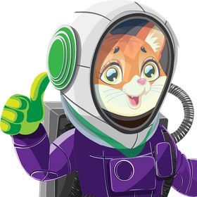 SpaceCat Design