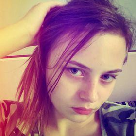 Jessica Adamczyk