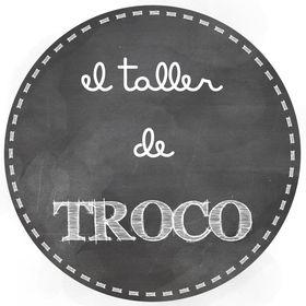 el taller de TROCO