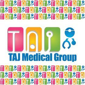 Taj Medical Group