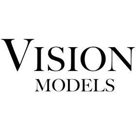 Vision Models
