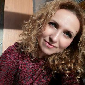Hanna Zagroba