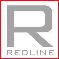 Redline Scotland Ltd