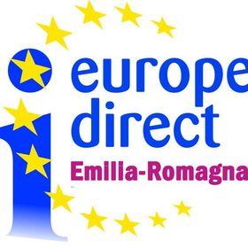 Europe Direct Emilia Romagna