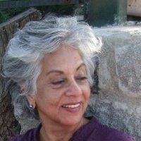 Maya Lalvani