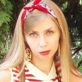 Szezelle Blogspot