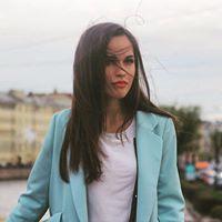 Ruzanna Abadzhyan
