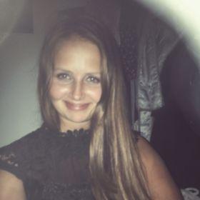 Sofie Thorstensen