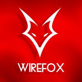 Wirefox Design Agency Birmingham & Coventry | UK