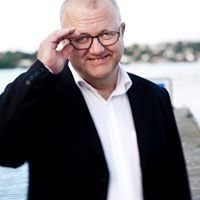 Hans Røksund