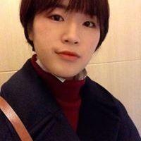 Hyebin Yoon