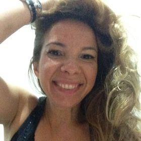 Bianca CarvalhoBrotherhood