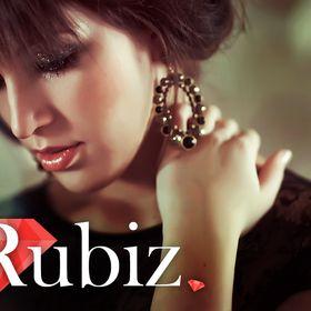 Rubiz Jewelry
