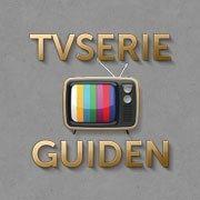 TVserieguiden.se