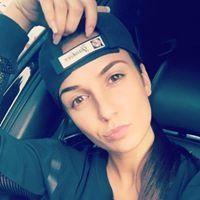 Lily Morena