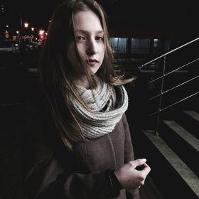 AlisaKarimova