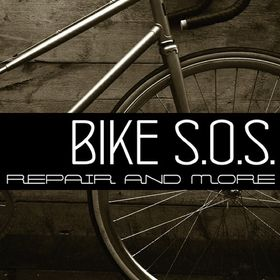 Bike S.O.S. Repair & More