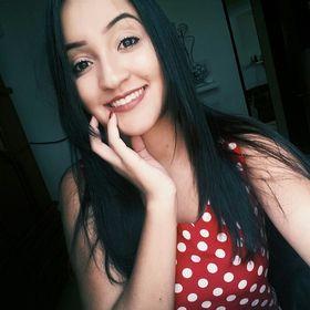 Beatriz G. Oliveira