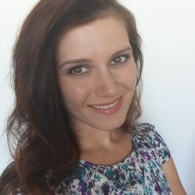 Adriana Homolova