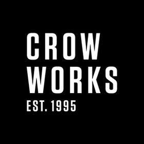 Crow Works