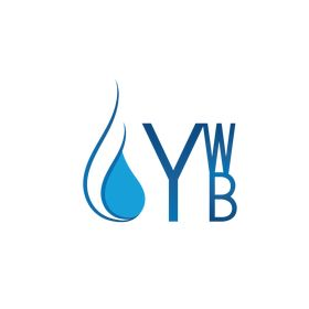 Your Water Birth .com