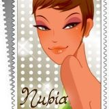 Nubia Isa