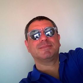 Giuseppe Mongillo