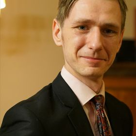 Konrad Janduła