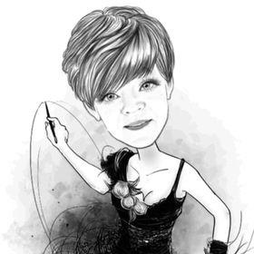 Marie Swanepoel