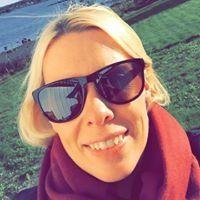 Line Marie Ruud