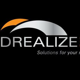 Drealize Sports Media Events