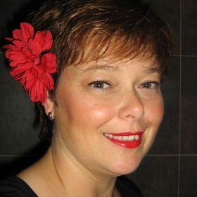 Olga Vogels