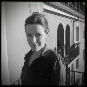 Andrea Bornhauser