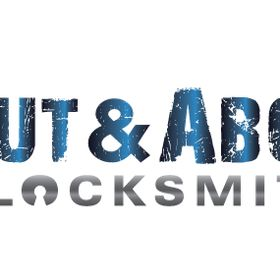 Out and About Locksmiths