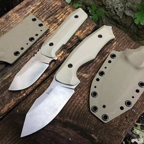 Katona kés
