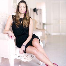 Claudia Girola Wedding Planner