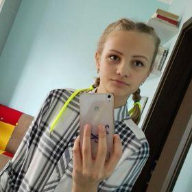 Janina Fedorovich
