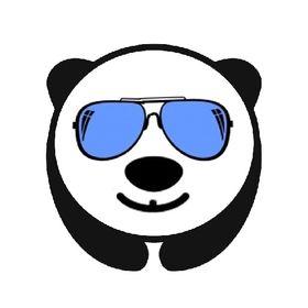 PandaStyle