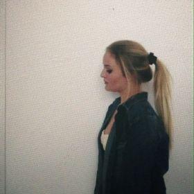 Haley Burton