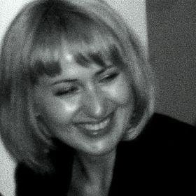 Anita DG