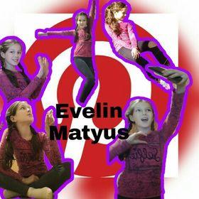 Evelin Matyus