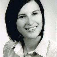 Agnieszka Ciba