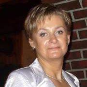 Magdalena Kawicka